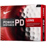 XLG004906 Power Distance Long mit Logo